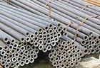 佛山厂家直销304不锈钢工业管 质优价廉
