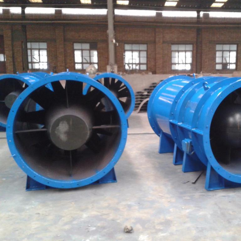 强源QYZYZ系列 风机设备厂家  质量保证 欢迎来电咨询。
