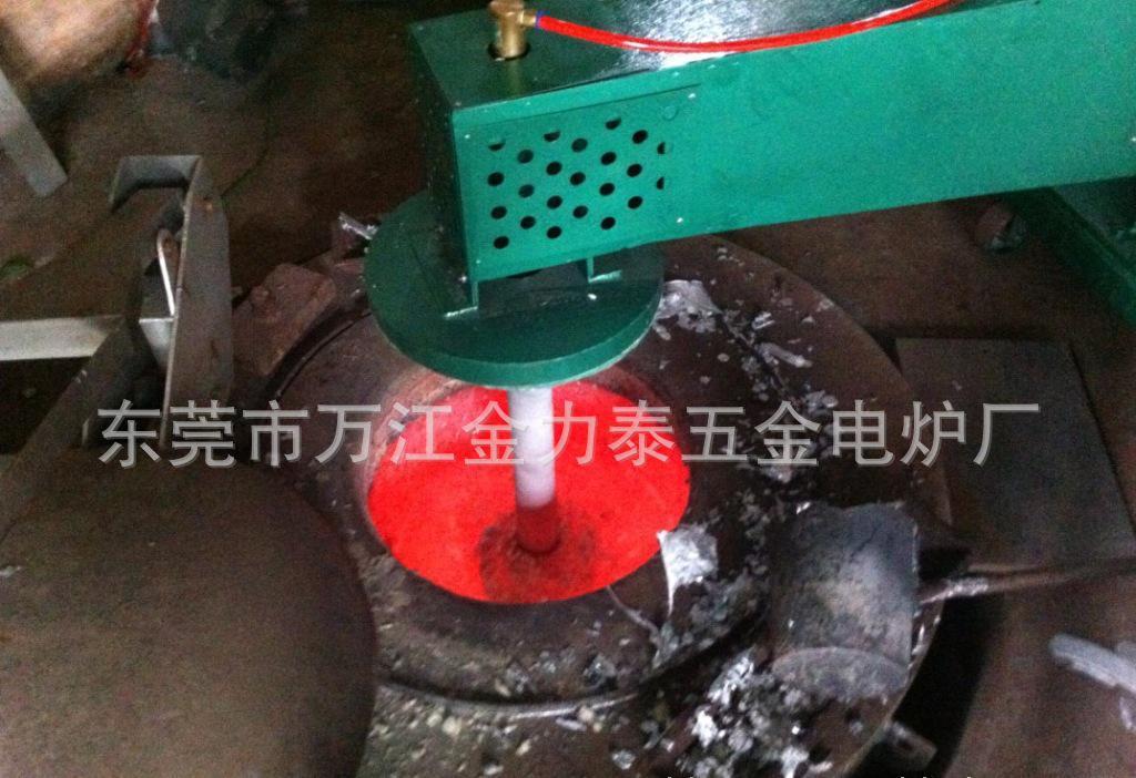厂家 铝水除气器 铝液除气器 铝液精炼器