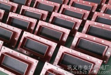 泰华气化板气化槽气化装置应用广泛多规格可选