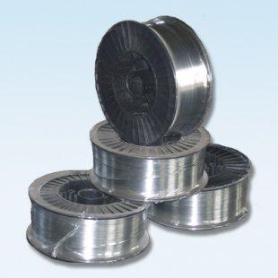 铝丝铝线铝材