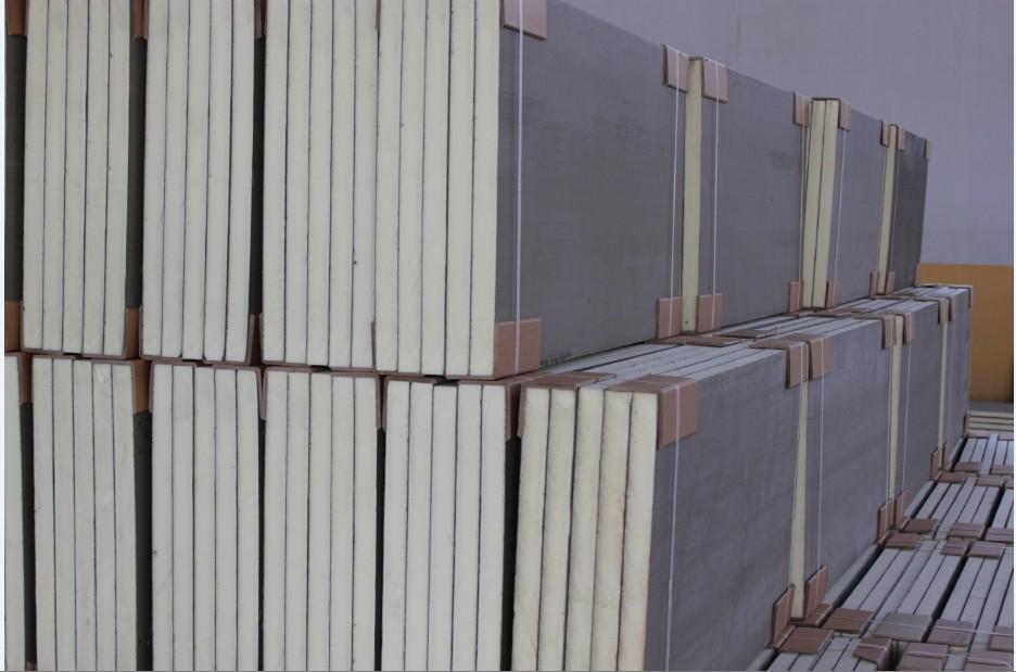 西安聚氨酯复合板厂家yapu保温板