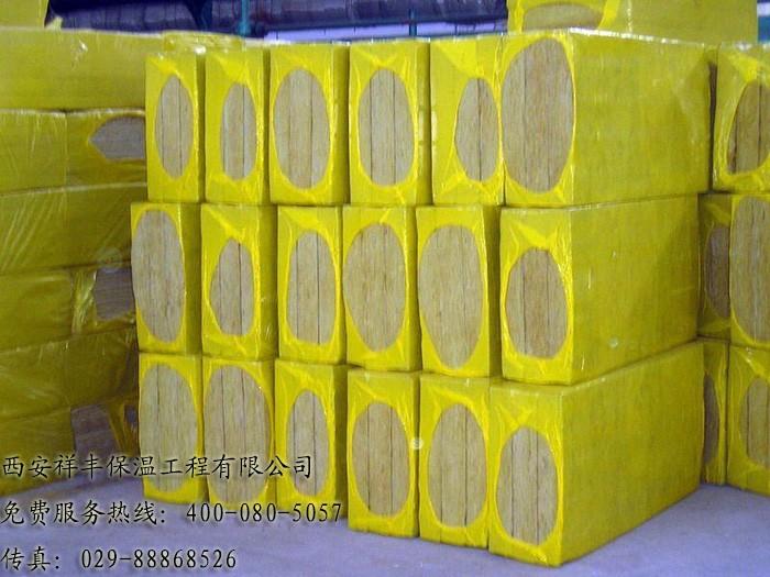专业外墙保温材料---岩棉