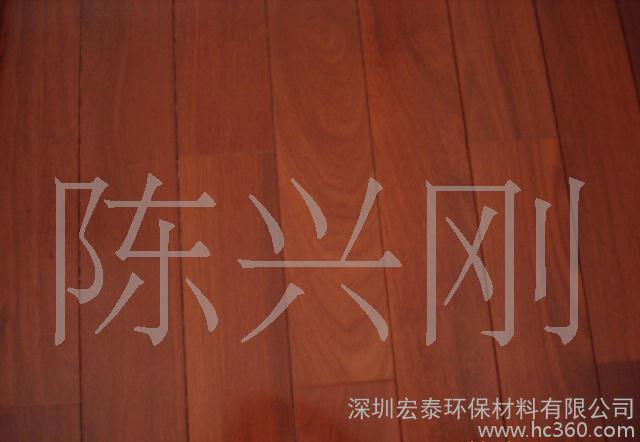 底得宝,PU底得宝,家具漆,木器漆,油漆