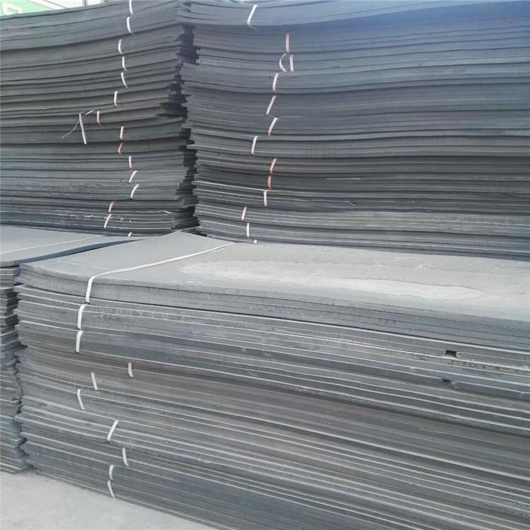 环硕 热销 聚乙烯闭孔泡沫板 闭孔泡沫填缝板 PE发泡板 聚乙烯板 品质保证
