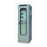 聚能JNYQ 烟气在线分析仪 氧量分析仪