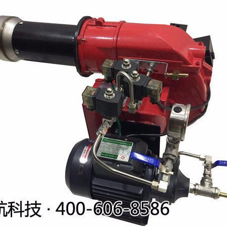【河北辉航】甲醇-锅炉油专用燃烧机 锅炉油燃烧机器生产批发