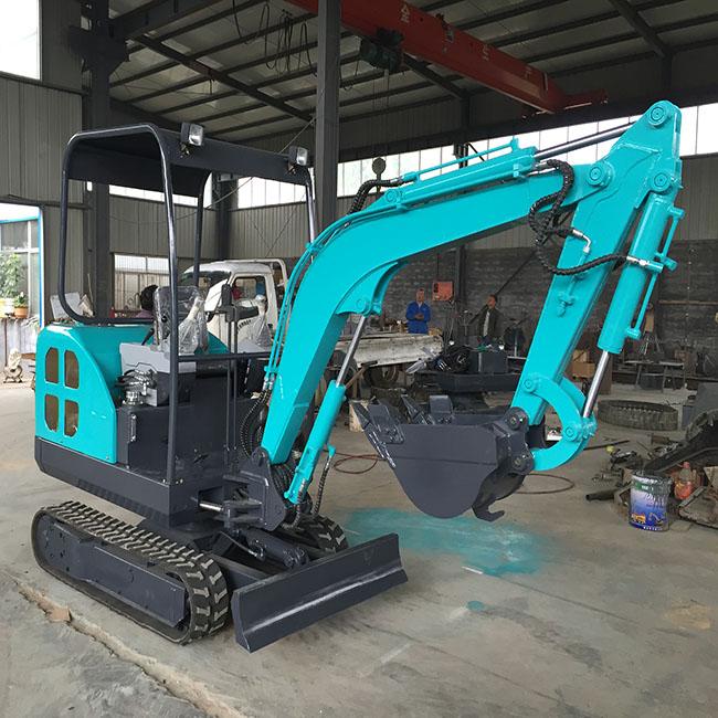 10 18 20 35挖掘机 挖掘机厂家 挖掘机厂家直销    质优价廉