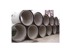 西安钢承口1000*3000水泥管