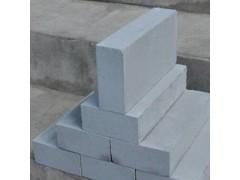 西安粉煤灰砖