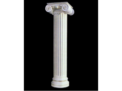 LM01 GRC罗马柱