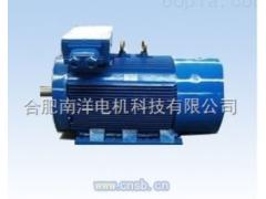 YTSP400L2-4 400KWYTSP变频调速电机