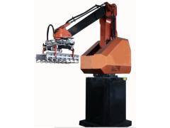 SM-SR130码垛机器人
