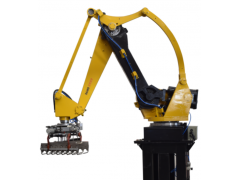 XY-SR130A码垛机器人