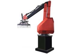 SM-SR210码垛机器人