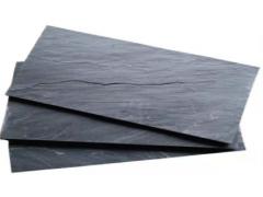天然石材青石板