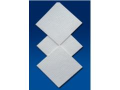 瑙博万方马赛克氧化铝衬片