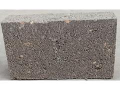 水泥标砖配砖/六分头200×115×53配砖