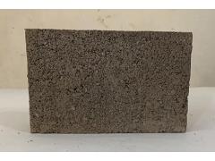 水泥标砖配砖/180×115×53配砖