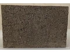 水泥标砖配砖/170×115×53配砖