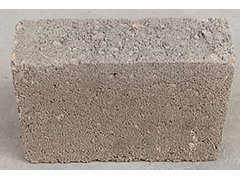 水泥标砖配砖/160×115×53配砖