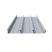 YXB65-254-762压型钢板